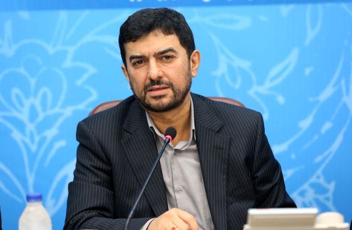 نحوه گسترش همکاریهای مشترک حوزه بازرگانی وزارت صمت با سازمان صنایع کوچک و شهرکهای صنعتی ایران