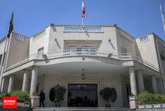 تشکیل جلسه مهم در دولت با حضور جهانگیری