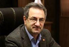 جزئیات تعطیلی ادارات تهران شنبه ابلاغ می شود