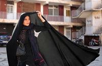 هر فستیوال یا باید با فیلمی از اصغر فرهادی شروع شود یا با فیلمی از او تمام شود