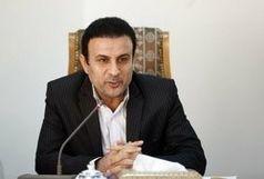تشکیل ستادهای انتخابات در ۲۷ استان کشور