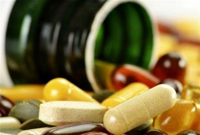 مقاومت در برابر فروش آنلاین داروهای کرونایی؛ مبتلایان ناچار به تردد در شهر هستند/ پخش ویروس در مسیر دستیابی به درمان