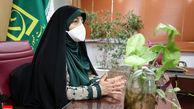 حدود 1100 کودک تاکنون  شناسنامه ایرانی دریافت کردند/ دولت بعدی پیگیر درج نام مادر بر کارت ملی باشد
