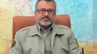 پیام تبریک مدیرکل محیط زیست هرمزگان به مناسب فرا رسیدن روز ملی محیط بان