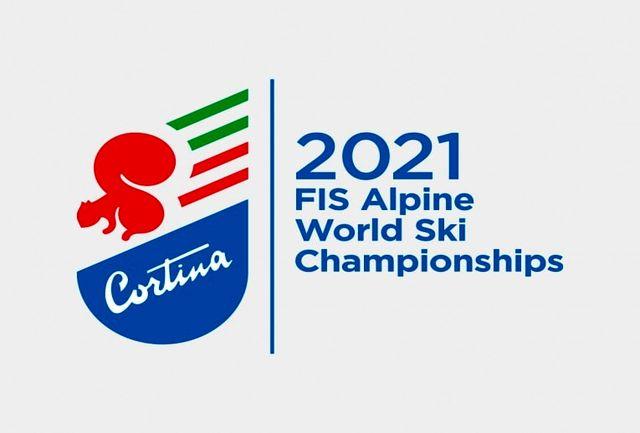 اعزام ملیپوشان اسکی آلپاین به مسابقات قهرمانی جهان