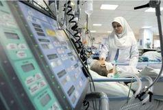 بیمارستان امام رضا(ع) قم یکی از 4 بیمارستان پرمراجعه تامین اجتماعی در کشور است