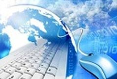جرائم سایبری با ارتقاء سواد رسانهای جامعه کاهش مییابد