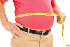 کاهش وزن با یکی از سینهای هفت سین