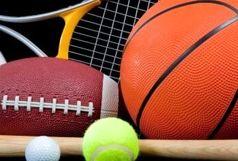 لیست برنامه های ورزشی اداره ورزش وجوانان ایوان در هفته تربیت بدنی اعلام شد
