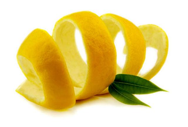 پوست این میوه درد مفاصل را درمان می کند