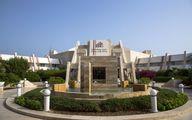 بهترین هتل پنج ستاره کیش از نظر مسافران