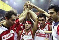 مهاجم سابق بارسلونا بزودی به لیگ ایران خواهد آمد+عکس