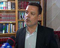 صدور شناسه قضایی برای یک سوم مردم استان سمنان
