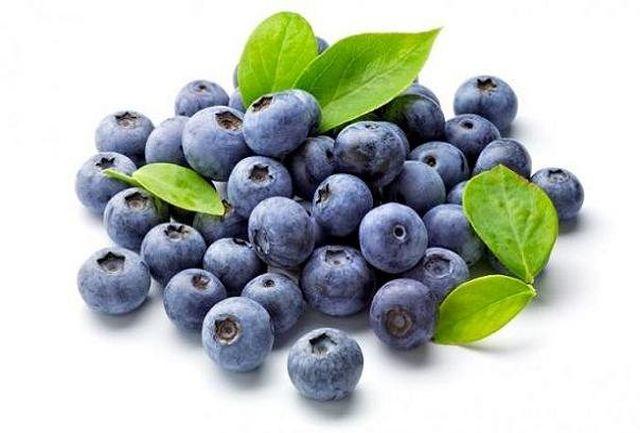 مصرف این میوه برای سلامت قلب مفید است
