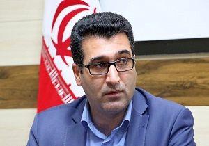 مصاحبه اختصاصی فرماندار پارس آباد در خصوص فرایند انتخابات+فیلم