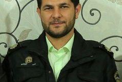 به نام استعدادیابی از کودکان و نوجوانان باقرشهر ،کلاهبرداری شد