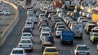 ممنوعیت سفر به استان گیلان/ جریمه یک میلیونی در انتظار ناقضان محدودیتهای کرونایی