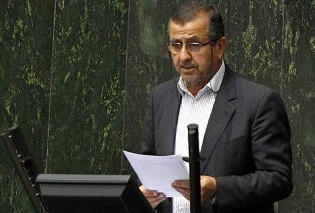 مشکلات فوتبال فرهنگی است و ربطی به سلطانیفر ندارد/ مخالف استیضاح وزیر ورزش و جوانان هستم