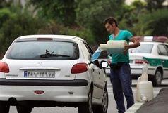 محدودیت 250 لیتری کارت سوخت های شخصی اعمال میشود