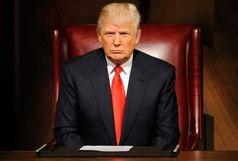 ترامپ «وضعیت اضطراری ملی» در مورد ایران را تمدید کرد