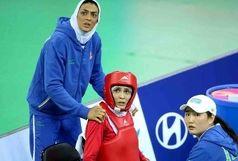 محرومیت ۲۸ ماهه خواهران منصوریان