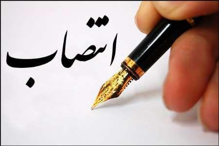 حجتالاسلام عسکری امام جمعه رفسنجان شد