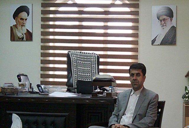 برنامه فرهنگی و دینی آمار زندانیان را کاهش خواهد داد/ اصلاح و تربیت محور کار امور زندانها