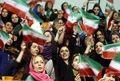 ایران چه تعداد زن خانه دار دارد ؟