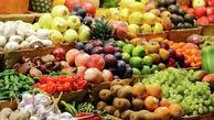 تولید ۶.۸ میلیون تن محصولات کشاورزی در آذربایجانغربی
