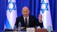 ماجرای زندان جلبوع شکست و نهادهای اسراییل در حال فروپاشی است