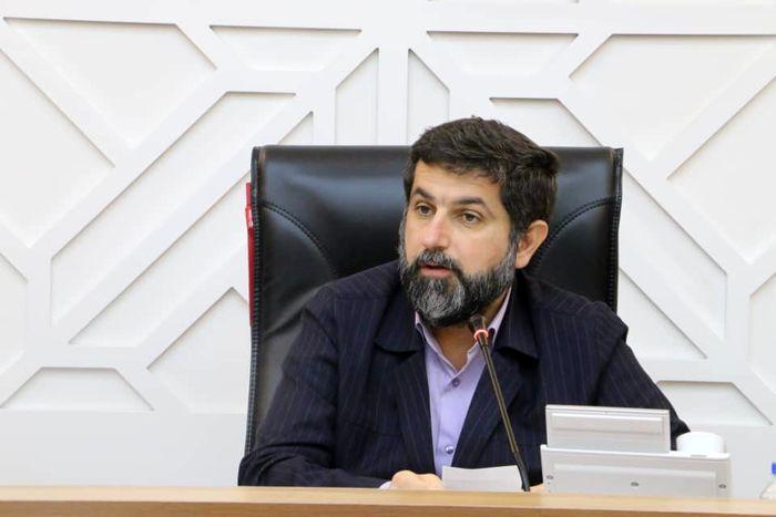 لزوم ارتقای پدافند غیرعامل و چتر بازدارندگی در خوزستان/سهمی از بودجه برای گسترش پدافند غیرعامل تخصیص یابد