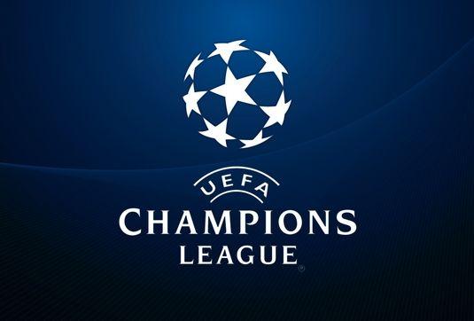 توقف لیون و لیورپول مقابل بارسلونا و بایرن مونیخ