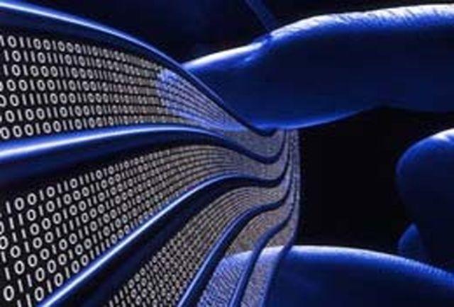 آشنایی با آسیبهای فضای سایبر منجر به کاهش وقوع جرایم اینترنتی است