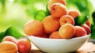 این میوه تابستانی دشمن سرطان و بیماریهای عصبی است