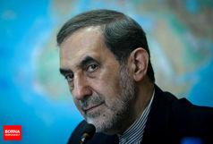 بلندیهای جولان بخش تفکیک ناپذیر حاکمیت و تمامیت ارضی سوریه است