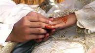 سن ازدواج در برخی از روستاهای مشگین شهر به زیر ۱۳ رسیده است
