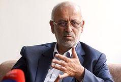 تهران نیازمند یک مدیر انقلابی با روحیه جهادی است