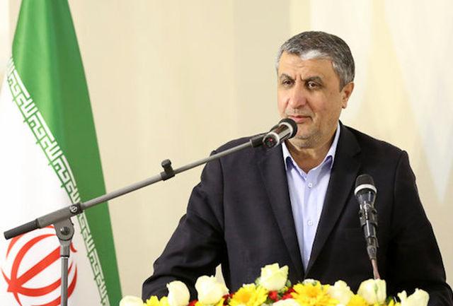 خبر خوش وزیر راه از افتتاح آزادراه تهران- شمال در دهه فجر 98