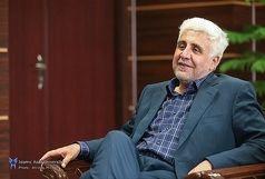 سرپرستان دانشگاه آزاد اسلامی واحدهای شاهرود و کاشمر منصوب شدند
