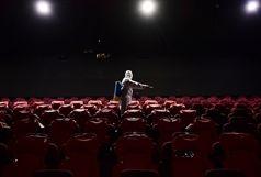 رعایت پروتکلهای بهداشتی و عدم استقبال از فیلمها / تعطیلی دوباره سینماها وضعیت را بدتر میکند!