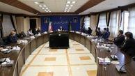 بیمارستانهای خصوصی آذربایجانغربی نقش موثری در درمان بیماران کرونایی برعهده دارند