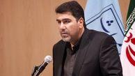 انتقال آب به فلات مرکزی ایران، در روزگار تحریم و تنگنا، «امید»آفرین است