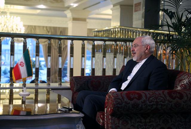 کشورهای عرب منطقه به پیشنهاد ایران هنوز پاسخی ندادهاند/ سنگاندازی مثلث سعودی، آمریکایی و اسرائیلی در منطقه