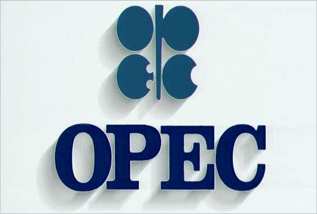 گزارش اوپک از آینده بازار نفت تا سال 2040