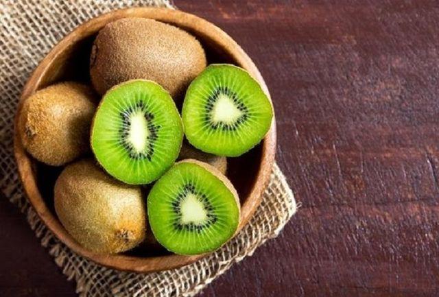 این میوهها را بجای صبحانه مصرف کنید