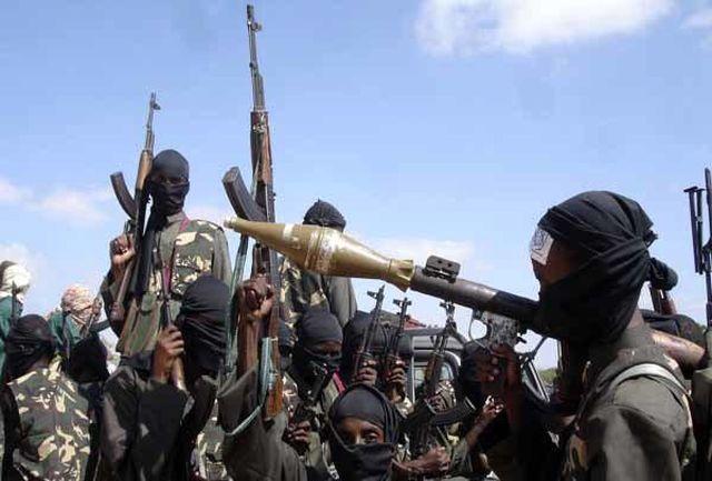 بررسی تبعات حضور «بوکوحرام در نیجریه» در شبکه پرس تی وی