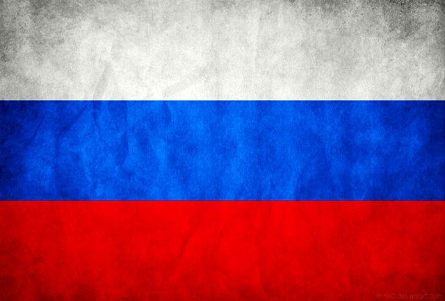 کرملین از فراهم کردن مقدمات دیدار سران روسیه و آمریکا خبر داد