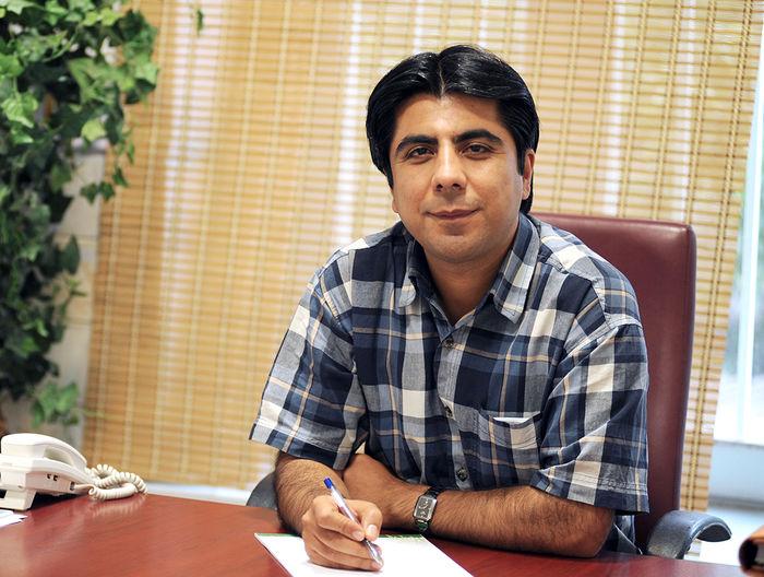 ایرانی ها شایعات را راحتتر از واقعیتها میپذیرند!/طلاق و جدایی سلبریتی ها روی افراد جامعه موثر است!
