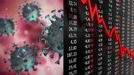 ویروس کرونای دلتا، چشم انداز رشد اقتصادی آسیا را ابری میکند