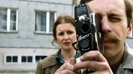 «شیفته دوربین» فیلمی هنری از کارگردان مطرح لهستانی